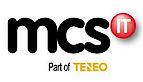 Management Communication Services, LLC's Company logo