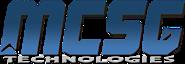 MCSG Technologies's Company logo