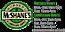 Everythingrows's Competitor - McShane s Nursery logo
