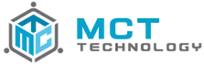 Mct Technology's Company logo