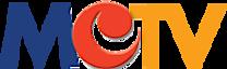MCTV's Company logo