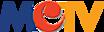 MCTV's company profile