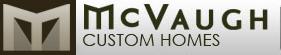 McVaugh Custom Homes's Company logo