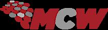 MCW Solutions's Company logo