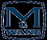 McWane's Company logo