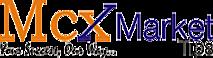 Mcx Market Tips's Company logo