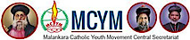 Mcymcs's Company logo