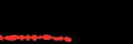 MD Anderson's Company logo