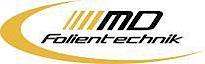Md Folientechnik's Company logo