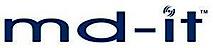MD-IT's Company logo