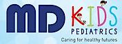 Md Kids Pediatrics's Company logo