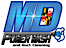 Annapolis Mower Repair Annapolis Maryland Lawn Mower Repair And Service's Competitor - Md Power Wash And Duct Cleaning logo
