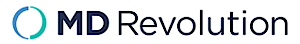 MD Revolution's Company logo