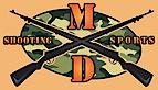 Md Shooting Sports's Company logo