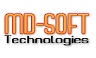Md-soft Bd's Company logo