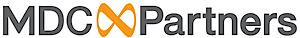 MDC Partners's Company logo