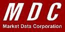 Mdc Identity's Company logo