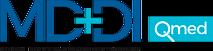 MDDI's Company logo