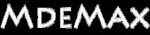 Mdemax's Company logo