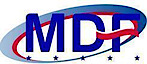 MDF Technologies's Company logo