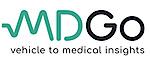 MDGo's Company logo