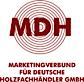 Mdh Holz's Company logo