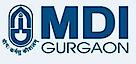 Mdi Gurgaon's Company logo