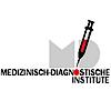 Mdi Laboratories India's Company logo