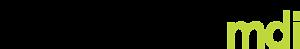 Mdi Marketing's Company logo