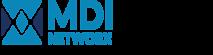 Mdi Networx's Company logo