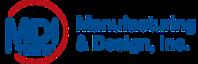 MDI Manufacturing & Design, Inc.'s Company logo