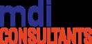 mdi's Company logo
