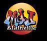 Mdj Blainville's Company logo