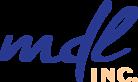Mdl Inc.'s Company logo