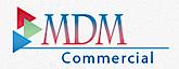 Mdm Commercial Enterprises's Company logo