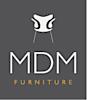Mdm Furniture's Company logo