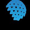 Mdmusa's Company logo