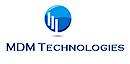 Mdm Technologies's Company logo