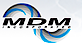Hmd Kontro Sealless Pumps's Competitor - MDM Incorporated logo