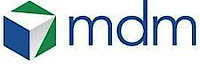 MDM's Company logo