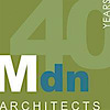 Mdnarchitects's Company logo