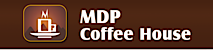 Mdp Coffee House's Company logo