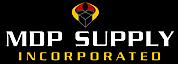 MDP Supply's Company logo