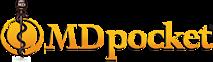 MDpocket's Company logo