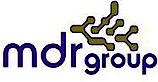 Mdr Group's Company logo