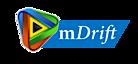 Mdrift Technologies's Company logo