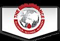Mds Alliance's Company logo
