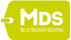 Melzi Delivery Solution SPA's Company logo