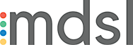 MDSL's Company logo