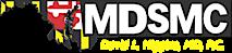 Mdsmc's Company logo